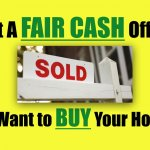 Sell My House Fast San Antonio TX