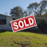 we-buy-houses-san-antonio-reviews