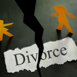 sell-house-divorce-san-antonio