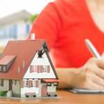 Save Time and Money By Selling Your San Antonio House To Liz Perez