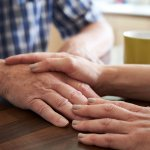 Selling Your Home in San Antonio after Bereavement