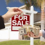 Why Working With a Cash Home Buyer is Your Best Bet