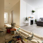 Home Repairs That Can Put You in a Financial Bind