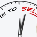 Ways You Can Speed Up The Home Selling Process