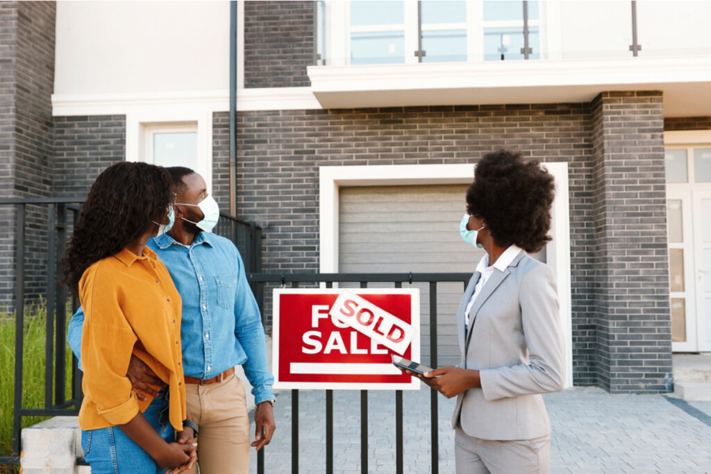 Things You Can Do To Quickly Sell Your Home During the COVID-19 Crisis