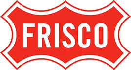 Sell My House Fast Frisco