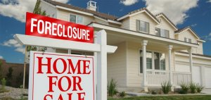 Selling Your House While Divorcing in Dallas