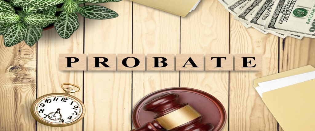 Probate & Estate Selling Solutions