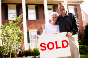 Sell My House Fast in orangeville
