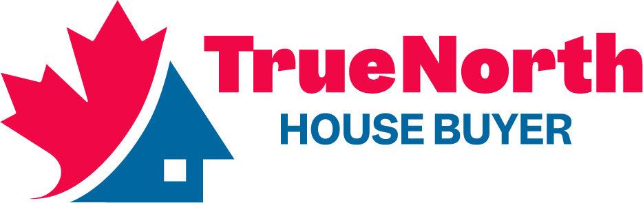 True North House Buyer  logo