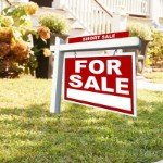 What is a short sale and how does it benefit you | kid on scooter for sale sign