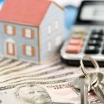 sell my house owner financing in | cash keys house calculator