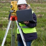 Who Pays When Selling Land | surveyor