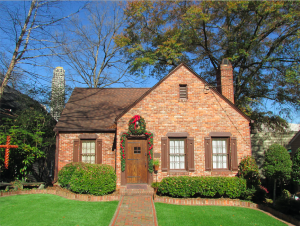 buckhead house cash buyer