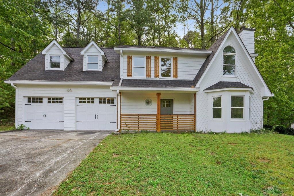 sell my house fast in atlanta ga