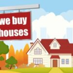 sell my house fast in altanta