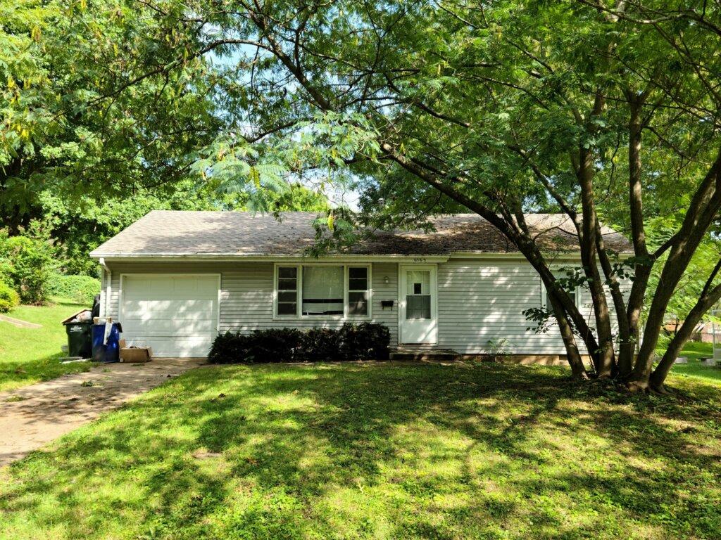 sell my house quickly atlanta
