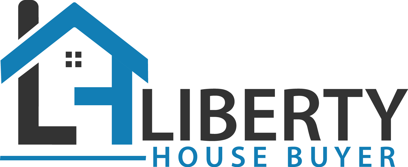 Liberty House Buyer logo