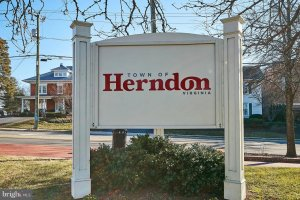 We Buy Houses Herndon