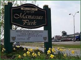 We Buy Houses Manassas Park