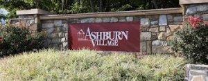 We Buy Houses Ashburn