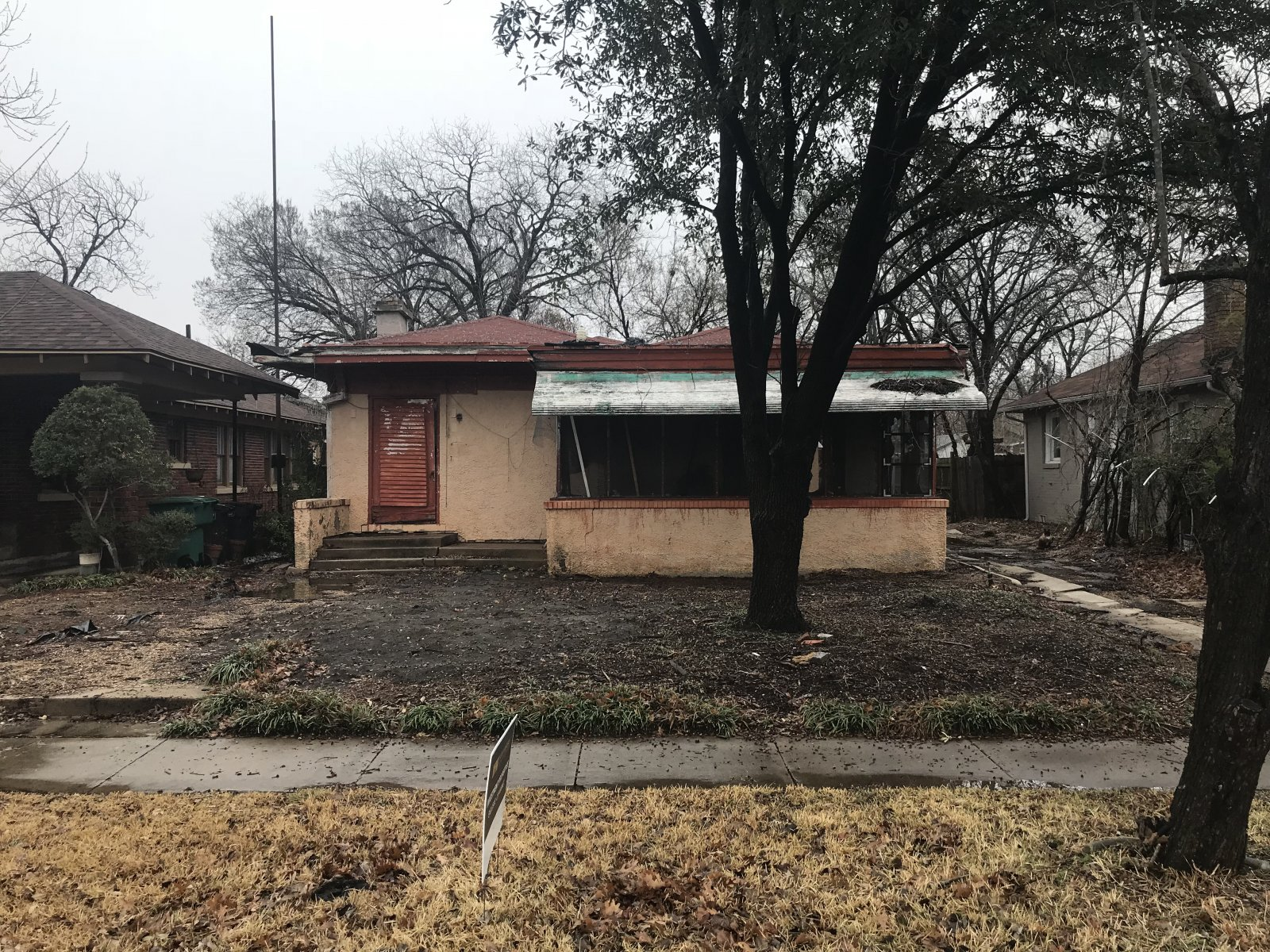 sell my house fast haltom city, We Buy houses in many areas in texas! We purchase damaged house! We will give you cash offer within a few days! Sell your house in Haltom City