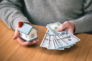 Dallas TX house buyers