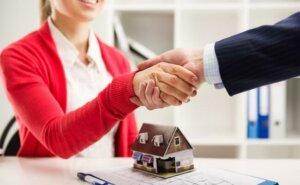 Burleson TX house buyers