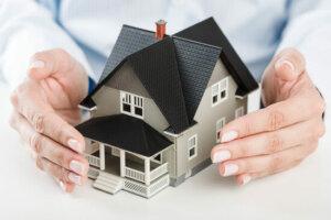 Duncanville TX house buyer