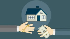 Sell your home in Weatherford TX