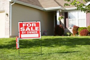 Sell your home in Fort Worth TX