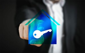 Fort Worth TX  house buyer