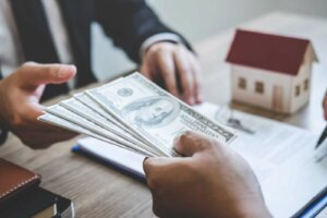 Sell your home in Plano TX