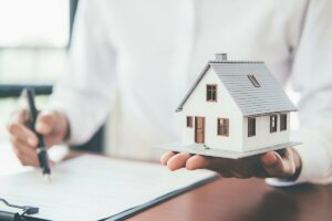 Sell your home in Burleson TX
