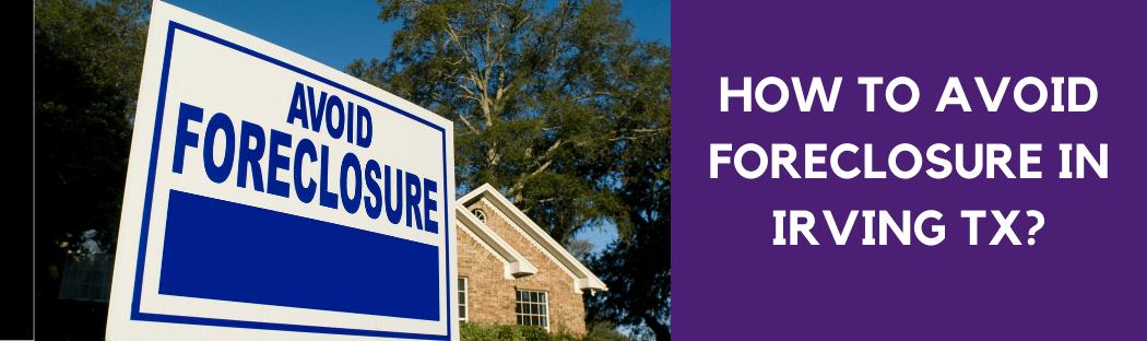 cash for homes in Alvin TX
