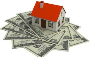 Desoto TX house buyer
