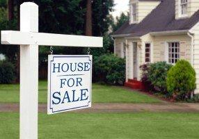 Roanoke TX house buyer