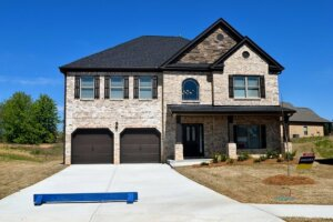 Arlington TX house buyers