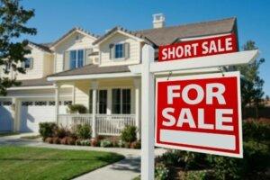 Burleson TX house buyer