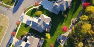 Sell your home in Lewisville TX
