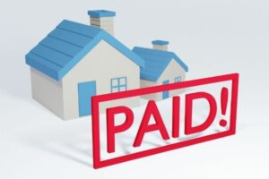 Sell your home in Duncanville TX