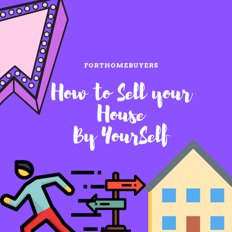 a Short guide to sell your house fast