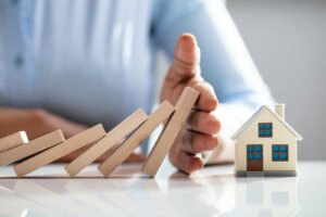 Sell your home in Bedford TX