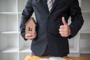 Haltom City TX house buyer