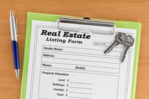 Sell your home in Grand Prairie TX