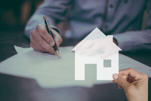 Sell your home in Haltom City TX