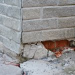 Complete guide to selling a house with foundation issues