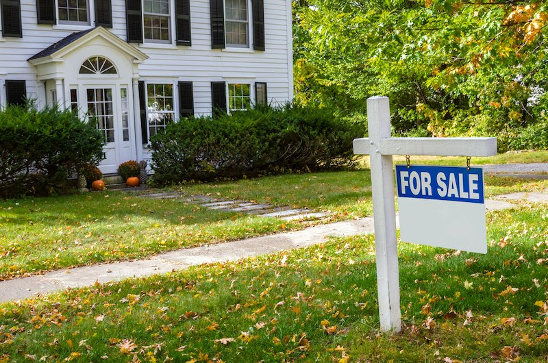 how long does it take to sell a house in Nebraska