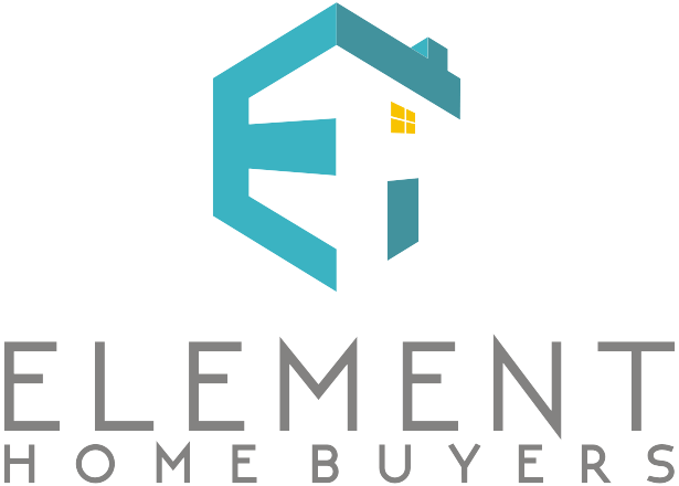 Element HomeBuyers logo