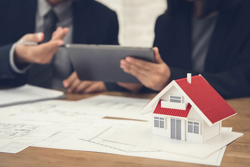 Sell Your House With a Tax Lien in Nebraska